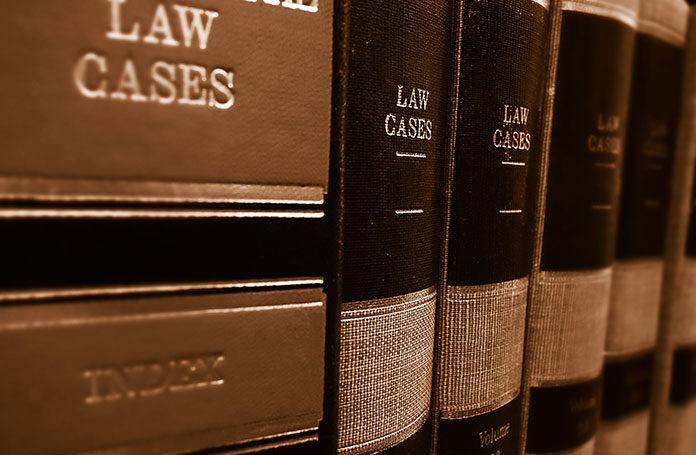 Jak dobry prawnik pomoże w prowadzeniu działalności gospodarczej?