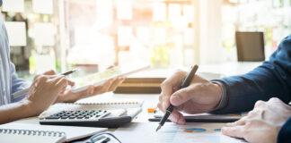 Kompleksowa oferta dla firm - bezpieczeństwo i funkcjonalność