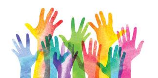 Jak firmy podchodzą do zagadnienia różnorodności w pracy