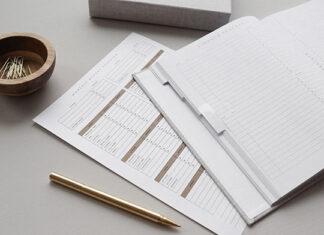 system archiwizacji dokumentów