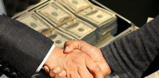 Handel kontraktami CFD